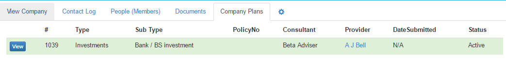 companies_-_company_plans_tab.PNG
