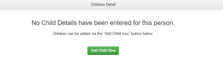 people_-_children_tab.PNG
