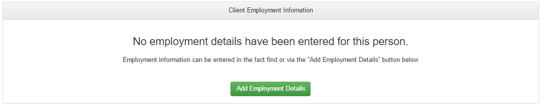 people_employment_-_none_added.PNG